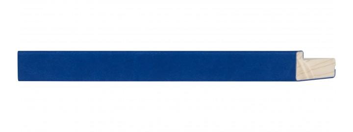 Horizon Blue Cap