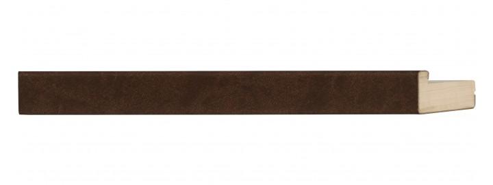Cigar Brown Cap