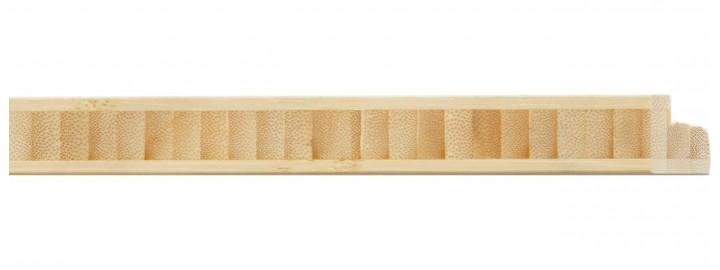 Natural Bambu