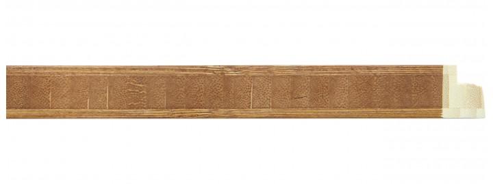 Whiskey Bambu