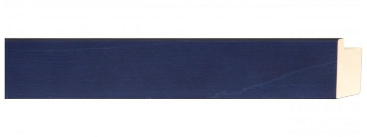 AFS Line Blue