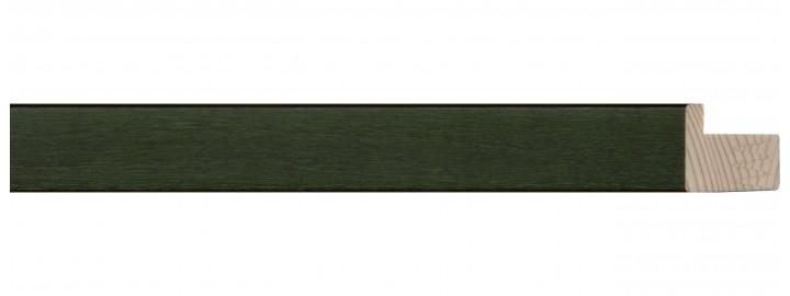 AFS Line Green Cap