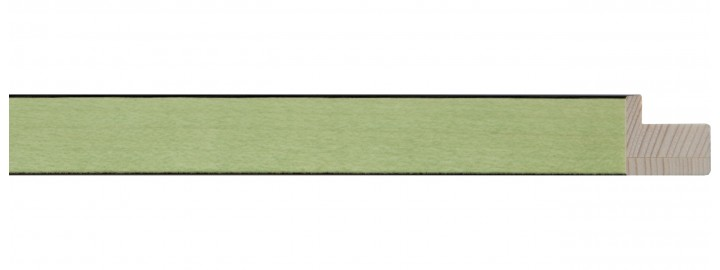 AFS Line Lime Cap