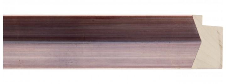 Copper Blush Century Angle