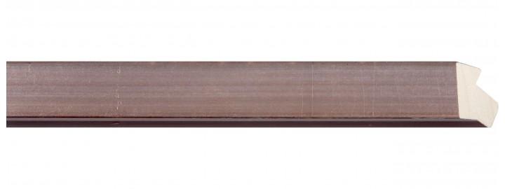 Copper Blush Century Mini Angle