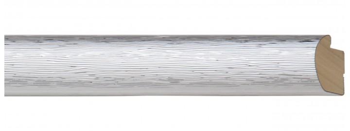 Small Liquid Aluminum