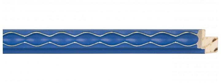 Azul Gaudi Waves