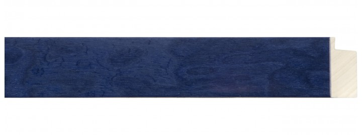 Medium Berry Blue