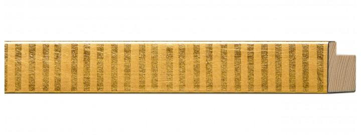 Oscar Gold Line