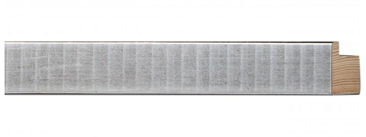 Moonstruck Silver Line