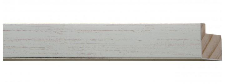 Basic Silver Flat
