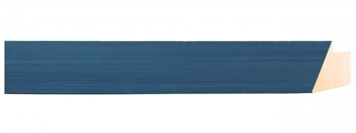 Indigo on Cobalt Large Angle