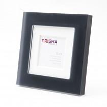 Prestige Perla Black
