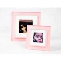 Prestige Premio Pink