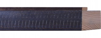 Scout Blue Tracks Medium Block
