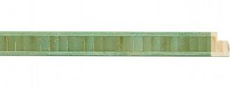 Wasabi Bambu