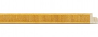 Tomago Bambu