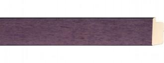 AFS Line Purple