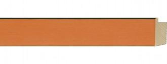 AFS Line Orange