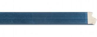 Blue Celestine Century Mini Angle