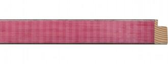 Tarzana Pink Line
