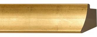 Oscar Gold Scoop
