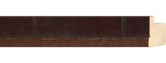 Mahogany Closed Book Veneer