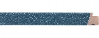 Blue Mesa Scoop