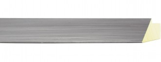 Grey on Gray Large Angle