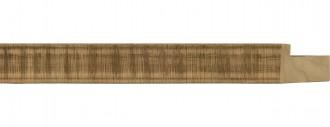 Sand Oak Veneer Cap