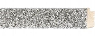 Medium Crystal Glitter