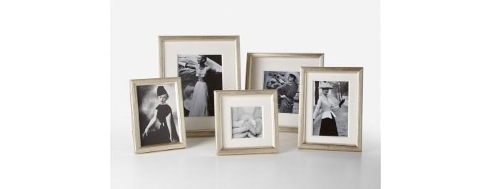 All Frames - Photo Frames   Bella Moulding