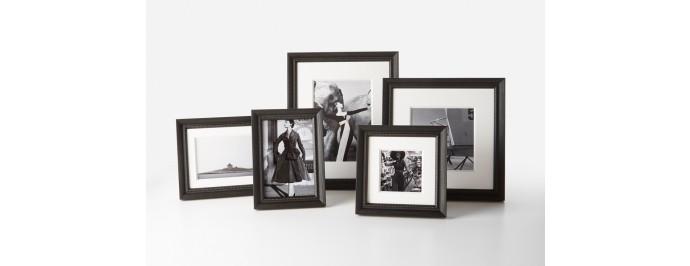 All Frames - Photo Frames | Bella Moulding