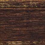 Medium Morrit Brown Golden Fleece