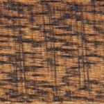 "3/4"" Rough Chestnut"