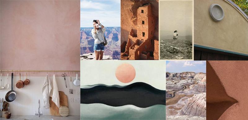 Mesa Inspiration 2016