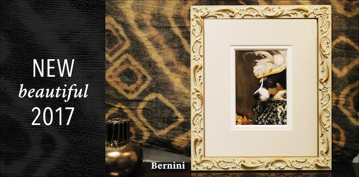 Bernini Line Moulding Featured Slide