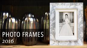 2016 New Photo Frames Tile
