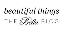 Visit the Beautiful Bella Blog