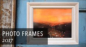 2017 New Photo Frames Tile